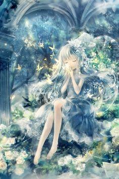 This is my anime I strong gag aha Anime Girl Cute, Beautiful Anime Girl, Kawaii Anime Girl, Anime Art Girl, Anime Chibi, Manga Anime, Anime Galaxy, Japanese Artwork, Anime Lindo