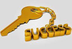 Kiat sukses menjadi netpreneur