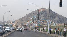Lima, Peru - The 25 Best Places to Volunteer Internationally