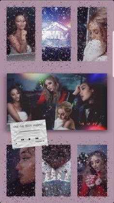 Little Mix Outfits, Little Mix Style, Little Mix Girls, Little Mix Images, Little Mix Funny, Little Mix Glory Days, Little Mix Photoshoot, Little Mix Perrie Edwards, Litte Mix