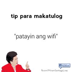 Discover recipes, home ideas, style inspiration and other ideas to try. Tagalog Quotes Funny, Bisaya Quotes, Tagalog Quotes Hugot Funny, Pinoy Quotes, Patama Quotes, Life Quotes, Pinoy Jokes Tagalog, Memes Pinoy, Funny Crush Memes