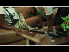 Sir Titus The Rapist { Part  2 } --- Nigeria Nollywood Online Movie   Yo...