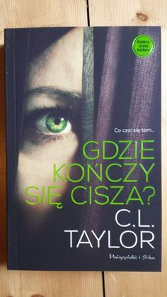 Gdzie kończy się cisza? (When Will the Silence End), the Polish version of The Accident.