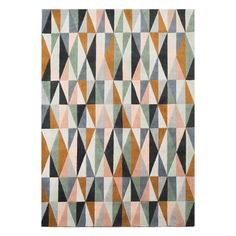 You'll love the Powder Coloured Classic Area Rug at Wayfair - Great Deals on all Rugs products with Free Shipping on most stuff, even the big stuff.