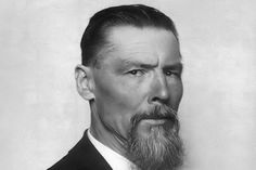 Joze Plecnik Koloman Moser, Prague Castle, Portraits, Guys, History, Architecture, People, Homeland, Masters