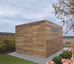 http://www.terrasoverkappingsite.nl/blokhutten/tuinhuis-cubic-300-x-372-cm-iroko/C1_2102191