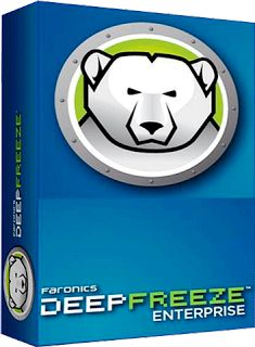 Pdf Book and Apps: Deep Freeze Standard Edition 7.51.020.4170 with Pe...