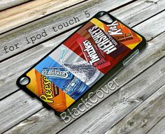hersheys slide - iPhone 4/4S/5/5S/5C, Case - Samsung Galaxy S3/S4/NOTE/Mini, Cover, Accessories,Gift