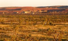 No more welcome to country for Rio Tinto, Indigenous owners say | Rio Tinto | The Guardian Rebuilding Trust, Here And Now, Human Nature, The Guardian, Welcome, Rio, It Hurts, Sayings, Country