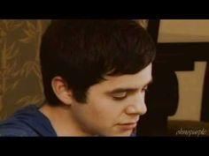 David Archuleta - Tell Me (J)