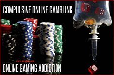 types of internet addiction Internet Addiction-What is Internet Addiction Disorder Gambling Sites, Online Gambling, Online Casino, Gambling Addiction Help, Internet Addiction Disorder, Casino Buffet, What Is Internet, Play Store App, Information Age