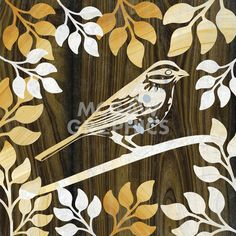 Birdie II