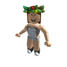 is one of millions playing, creating and exploring the endless possibilities of Roblox. Join on Roblox and explore together! Games Roblox, Roblox Memes, Play Roblox, Cool Avatars, Free Avatars, Cookie Swirl C, Roblox Animation, Roblox Gifts, Roblox Shirt