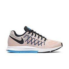 Nike Air Zoom Pegasus 32 Men's Running Shoe