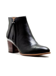 Annabel Ankle Boot