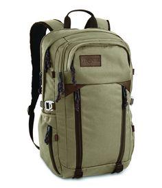 Jansport Oxidation Backpack Desert Beige