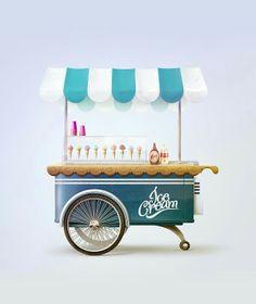 Do you like the ice cream