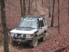 IMG_0546 by Rovers North, via Flickr