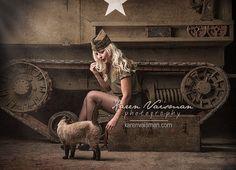 wwii-pinup-cat-blonde-thousandoaks-karenvaisman-dotcom.jpg (792×573)
