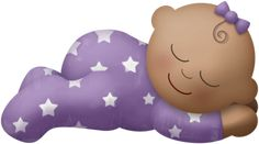 "Photo from album ""Land of Dreams.zzzz"" on Yandex. Baby Girl Clipart, Disney Clipart, School Clipart, Baby Clip Art, Manish, A Blessing, Backrest Pillow, Doll Patterns, Views Album"