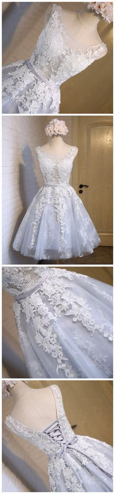 New Arrival Homecoming Dress,Cheap Homecoming Dress,Lace Up Homecoming