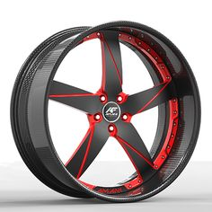 9 Gifted Cool Tips: Car Wheels Design Alfa Romeo car wheels design behance.Car Wheels Design Lamborghini Huracan old car wheels automobile. Rims For Cars, Rims And Tires, Wheels And Tires, Truck Rims, Truck Wheels, Car Rims, Custom Wheels, Custom Cars, Alloy Wheels For Sale