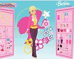 Barbie roupas clássicas