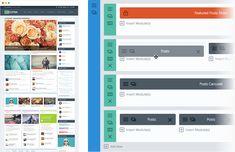 Extra – A Magazine WordPress Theme