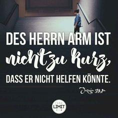 Christlich Gott Bibelverse Glaube Geliebt Spruche Zitate Deutsche Gott