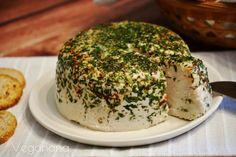 Uma delicia de queijo que pode ser servido como aperitivo acompanhado de torradinhas ou crackers, recheio de sanduíches e muito mais. Use a...