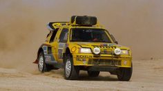 El Dakar y Peugeot: 30 años de historia http://www.abc.es/motor/reportajes/abci-dakar-y-peugeot-30-anos-historia-201612191704_noticia.html