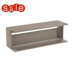 Tavolino Scott - design L&R Palomba - Zanotta