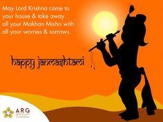 Wishes you a #happy #janmashtami