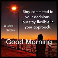 Positive Good Morning Quotes, Happy Morning Quotes, Good Morning Beautiful Quotes, Good Morning Inspirational Quotes, Morning Greetings Quotes, Good Morning Good Night, Good Morning Wishes, Morning Messages, Positive Quotes