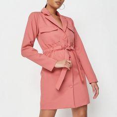For the Chloé Orange Gathered Wool Blazer Duchess Of Cambridge, Kate Middleton, Chloe, Raincoat, Blazer, Wool, Orange, Womens Fashion, Jackets