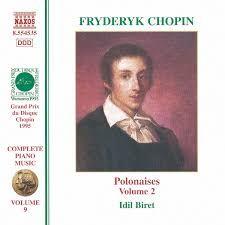 230 Classical Music Ideas In 2021 Classical Music Music Classical