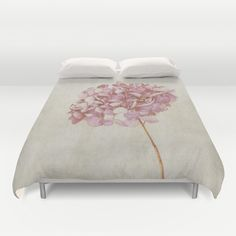 https://society6.com/product/pink-vintage-hydrangea_duvet-cover?curator=leahmcphail
