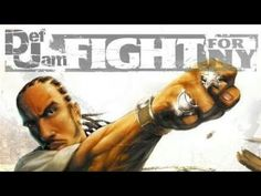 Def Jam Fight For NY The Takeover (USA) PSP ISO - Download game for