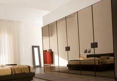 Modern Bedroom Cupboard cupboard ideas for small bedrooms - https://bedroom-design-2017
