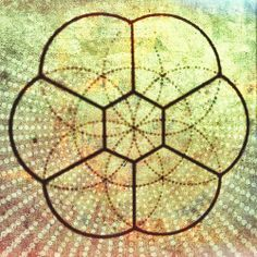 geometric polygraph designs for stained glass - Google Search