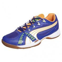 Puma Vibrant VI Shoes