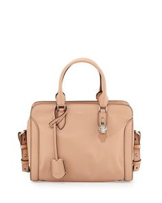 chloe knockoff bags - Beautiful Bags on Pinterest | Museum Of Contemporary Art, Satchels ...