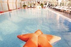 Resort Spa, Relax, Outdoor Decor, Home Decor, Decoration Home, Room Decor, Home Interior Design, Home Decoration, Interior Design