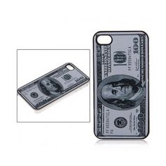 Coque Iphone 4, Mp3 Player, Images, Google, Pen Pal Letters, Searching