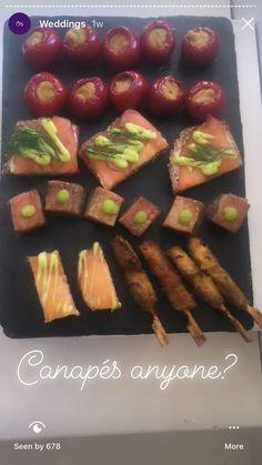 Asparagus, Reception, Vegetables, Drinks, Food, Drinking, Studs, Beverages, Essen