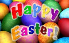 Easter day 2017 images Quotes Messages Greetings Wallpaper
