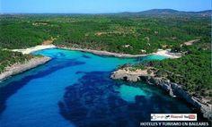 Baleares recibió un total de 220.876 turistas internacionales hasta febrero, lo que representa un avance del 3,1% con respecto al mismo periodo de 2012.  Información en http://www.hoteles-y-turismo-en-baleares.com/sociedad/