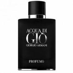 Giorgio Armani Acqua Di Gio Profumo EDP 75 ml - Erkek Parfümü