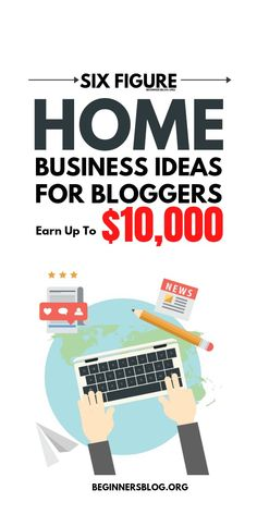 Social Media Marketing Business, Content Marketing, Own Business Ideas, Legitimate Online Jobs, Seo Specialist, Work From Home Jobs, Passive Income, Way To Make Money, Earn Money