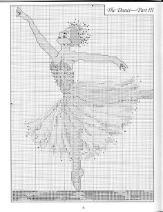 Just Cross Stitch Patterns (62 p.) | Learning Crafts is facilisimo.com